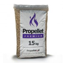 propellet-purple
