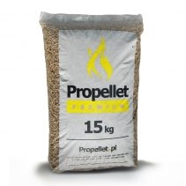 propellet-yellow
